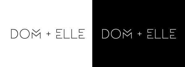 dom+elle