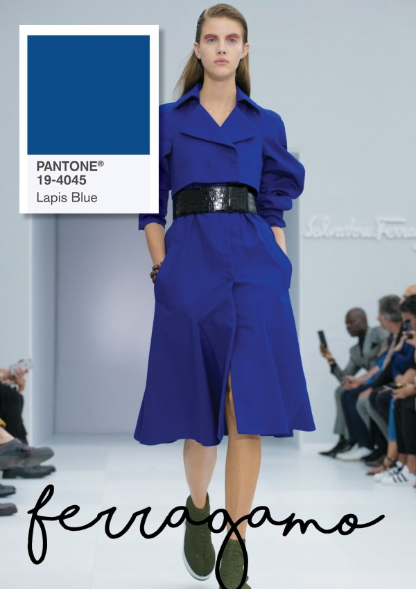 pantone-fashion-2017