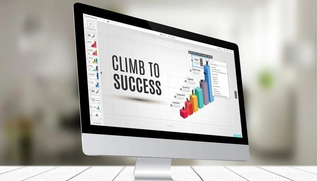 14 Best Free PowerPoint Templates for Business Presentations