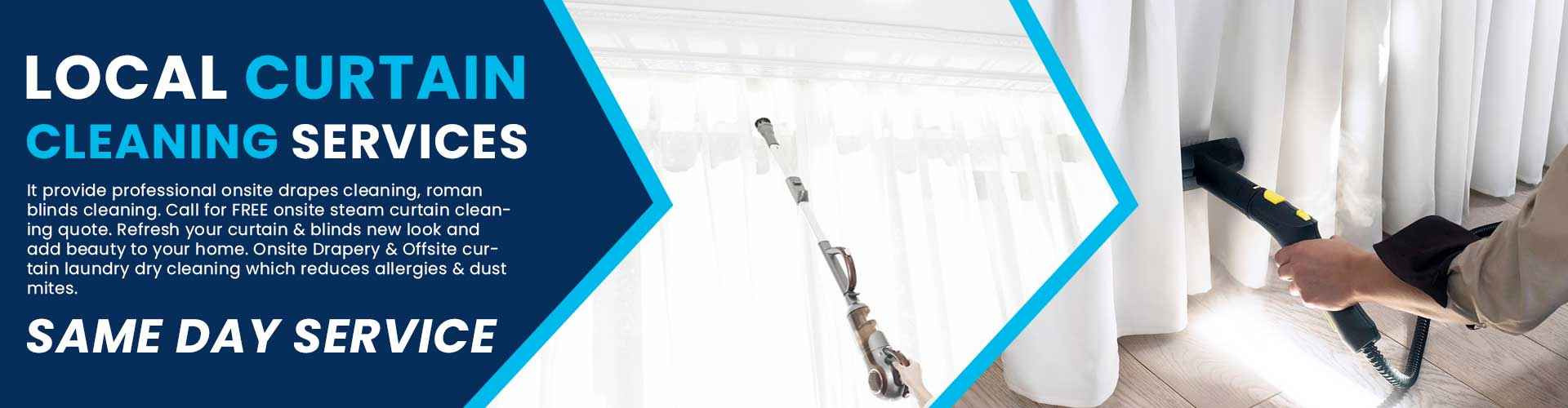 Curtain Cleaning Sydney Curtain Cleaning Brisbane 0410 453 896 Sparkling Cleaning Services