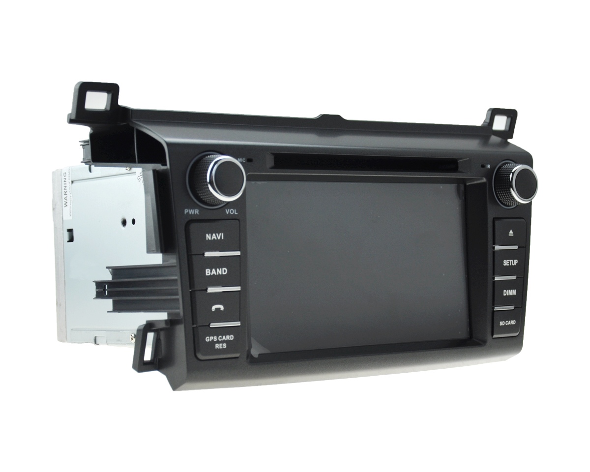 Best Free Sat Nav For Iphone Aftermarket Gps Dvd Sat Nav Ipod Bluetooth Navigation