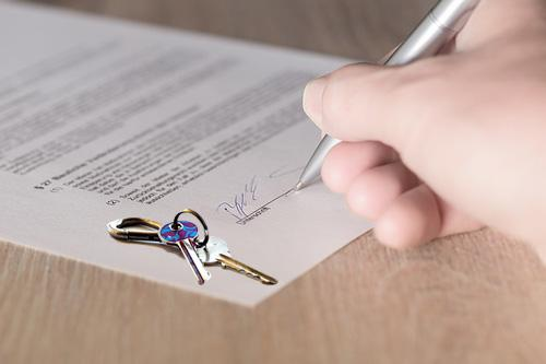 Lease Agreement Packages by State SparkRental