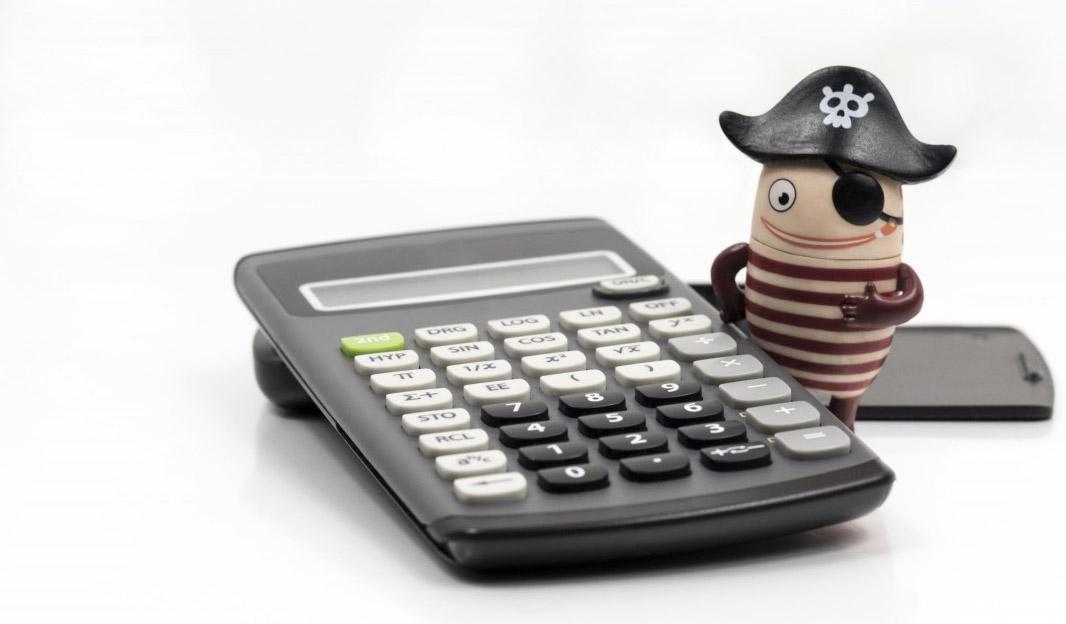 Rental Property Calculator Forecast Your Rental Property ROI
