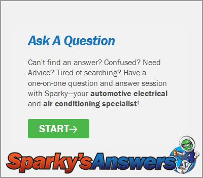sparky_contest