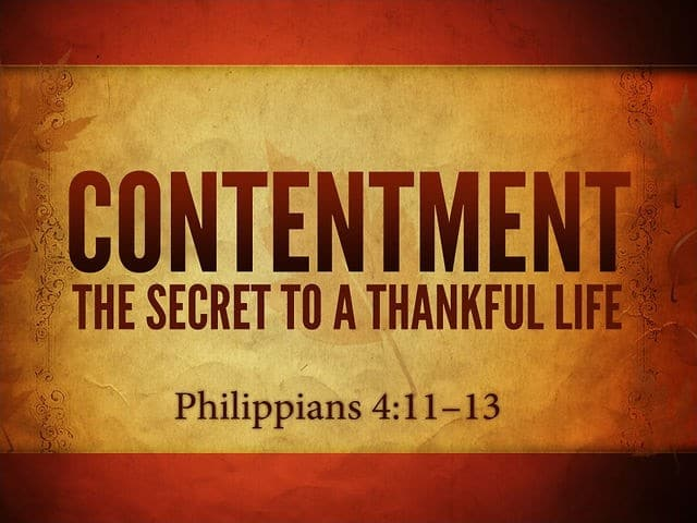 Life Is A Gift Quotes Wallpaper Contentment Live For Him Today Sparrow Missions