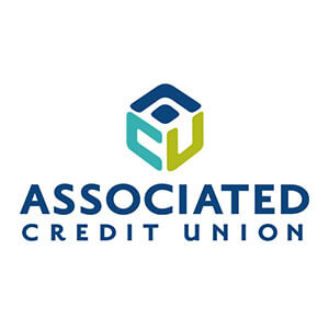 We're proud to serve Associated Credit Union for their heating and air in Augusta and Evans