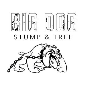 Spartan Heating & Air Conditioning is proud to serve Big Dog Stump & Tree's heating and air needs in Augusta!
