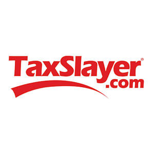 We're proud to serve TaxSlayer for all of their needs related to heating and air in Augusta and Evans!