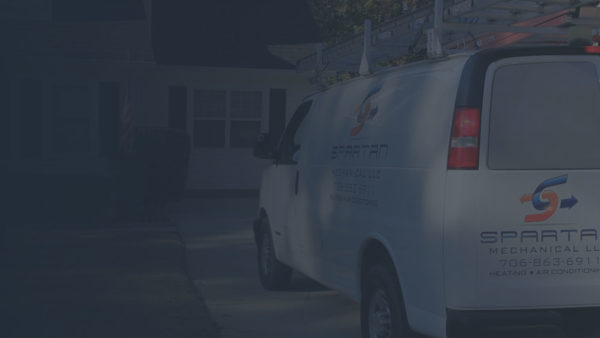 Spartan Heating & Air Conditioning provides 24/7 heating repair and air conditioning service in Augusta, Grovetown, and the CSRA to both residential and commercial customers!