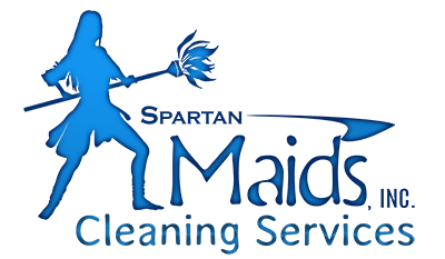 Spartan Maids Cleaning Services