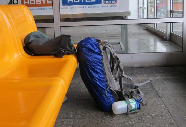 spartan-backpack