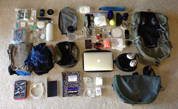 spartan-traveler-rtw-pack-list