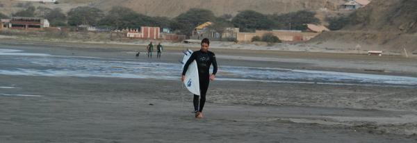 spartantraveler_surfing_peru_crop