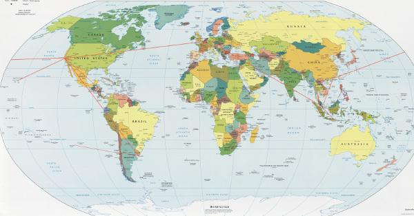 spartan-traveler-rtw-route-2011-2013