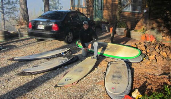 spartantraveler_surfboards