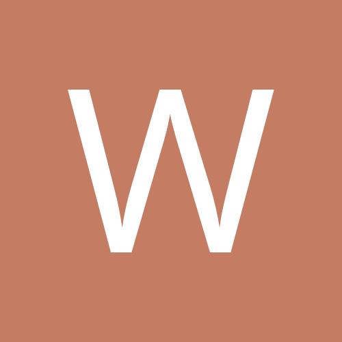 Wolfman4500