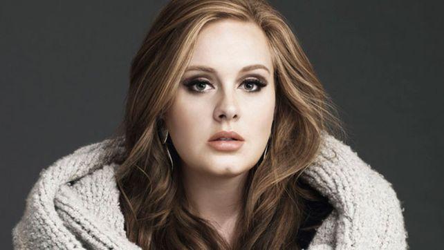 Adele – Hello – string quintet arrangement