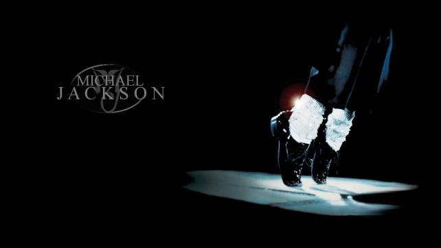 michael-jackson-hd-wallpaper_1