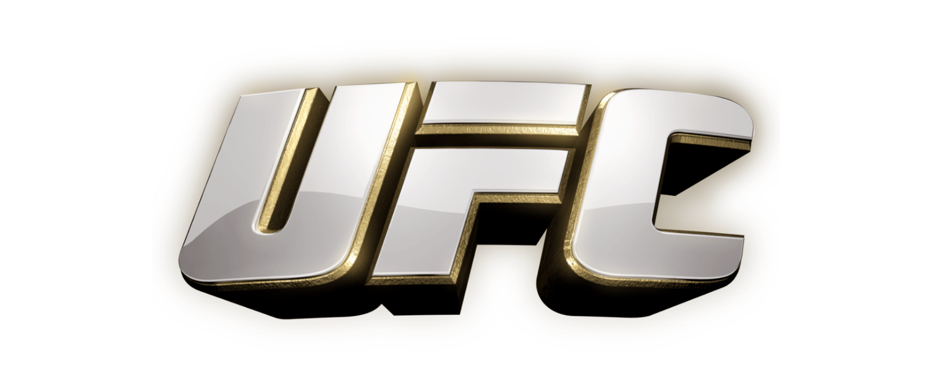 3d Action Wallpaper Hd Top 5 Ep I Ufc Best Fighters Of 2015 Sparx Entertainment