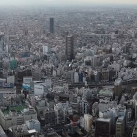 Japan: Final Thoughts On Tokyo