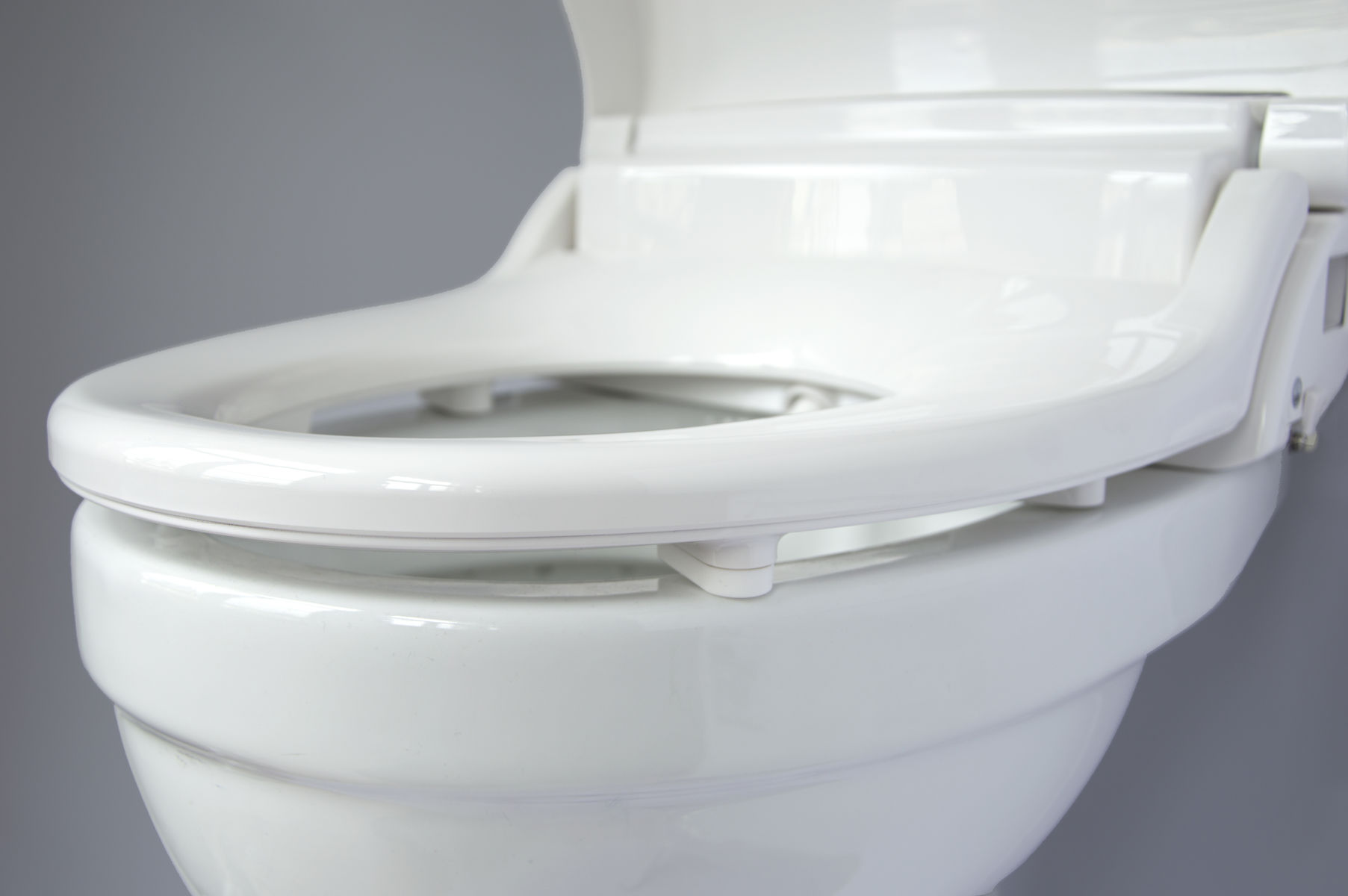 Bidet Toilet Kopen : Douche toilet prijs bol coway ba13 douchewc