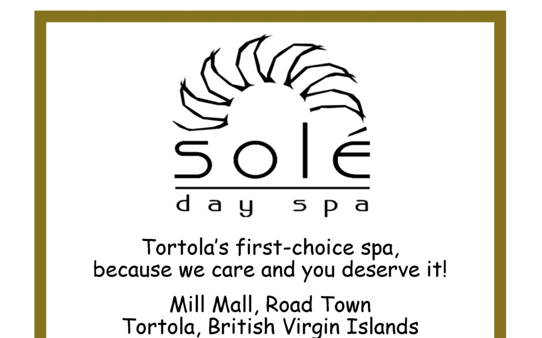 Esthetician - Spa Wellness Jobs