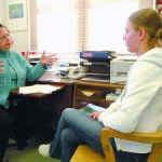 counselor, counsellor, personal coach, life coach, reflector: chi sono?