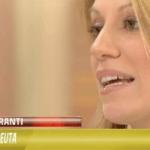 Laura Duranti, psicologa psicoterapeuta sessuologa a Milano