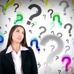 chiedi aiuto ai professionisti della psicologia