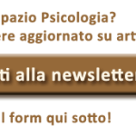 newsletter spazio psicologia