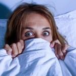 Fobia: una paura irrazionale e incontrollabile