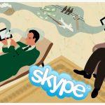 Consulenze skype