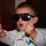 Autostima nei bambini: come aumentarla?