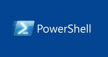 powershellheader2