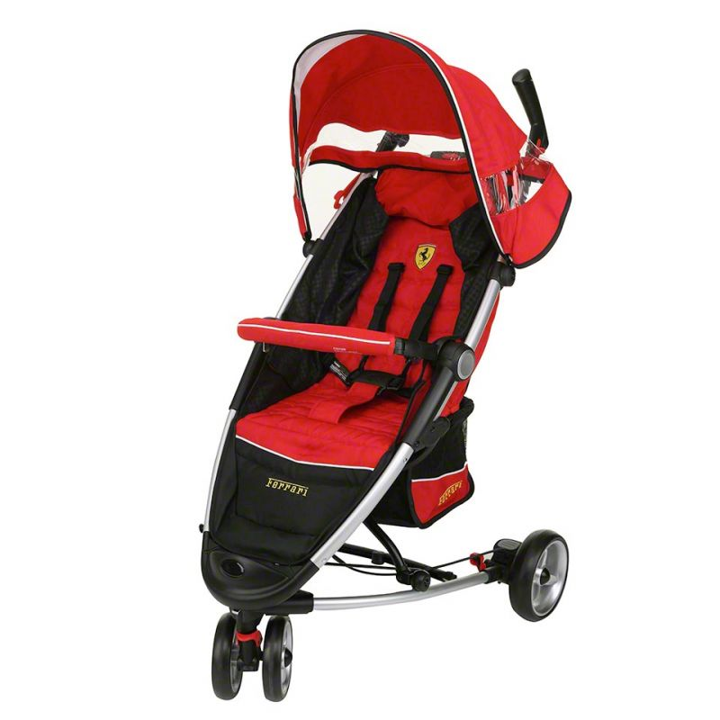 Baby Pushchair Near Me Caution Live Cargo – Driven To Write