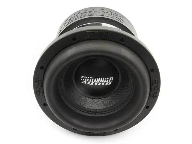 Best 15 Inch Subwoofer More Bass and Better Sound From Your Audio