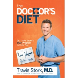 Engrossing We Are Excited To Announce Travis Newest Travis Stork New Book Release Speakers On Lose Your Belly Diet Travis Stork Recipes Lose Your Belly Diet Travis Stork Pdf nice food Lose Your Belly Diet Travis Stork