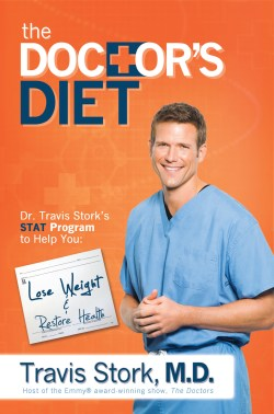 Small Of Lose Your Belly Diet Travis Stork
