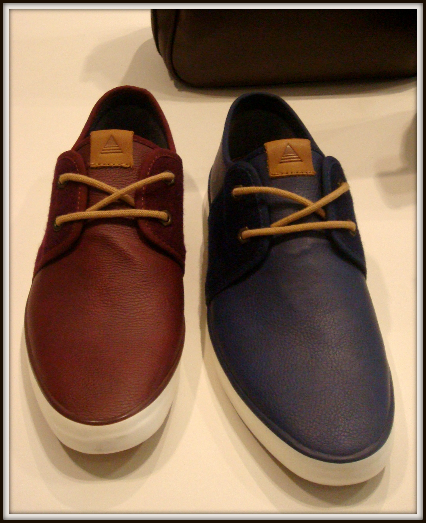 Aldo Shoes Looking For My Perfectpair