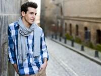 Mens fashion | SPEAKZEASY