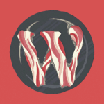 wp bacon