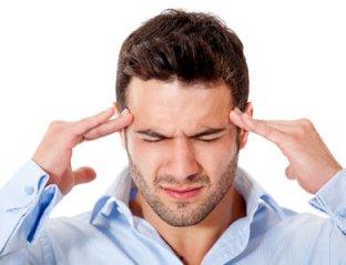 Got-Headaches