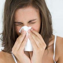 ghk-alleviate-seasonal-allergies-mdn