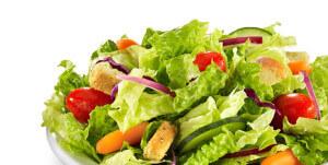custom_buffet_italian_salad_m