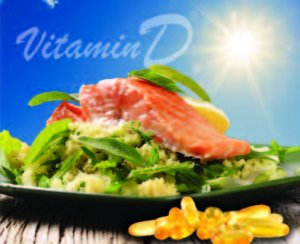 Healthwise-Winter-2015-FINAL-Hasson-300x244 - How Much Vitamin D Do We Really Need?