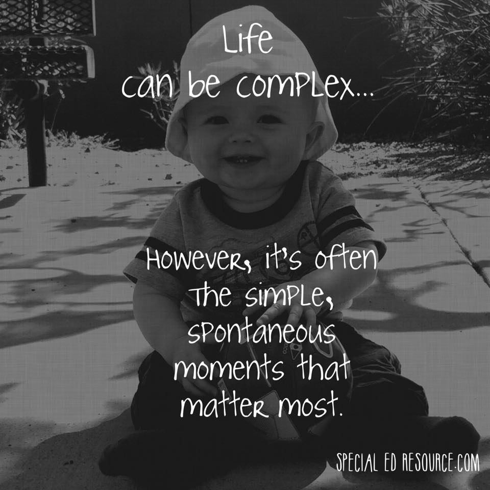 Thankful Wallpaper Quotes Life S Simple Moments Matter Most Specialedresource Com