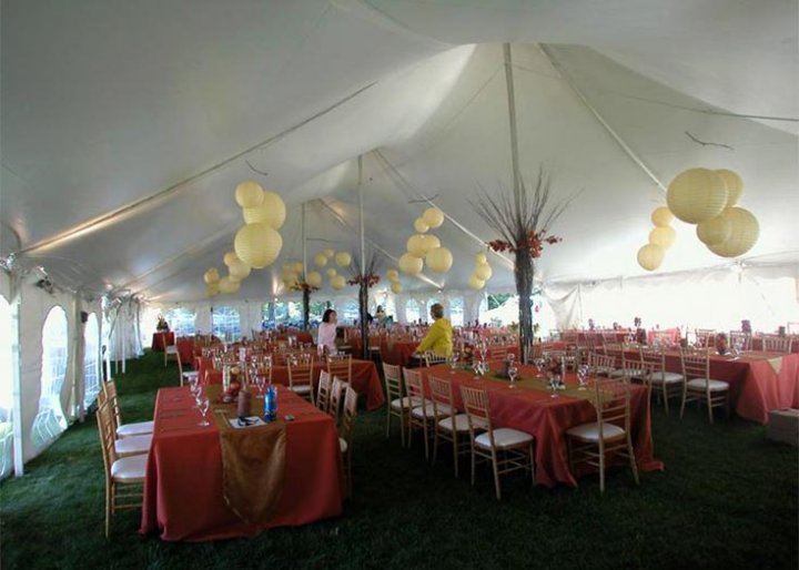 View Table Rental Options Table Rentals for Weddings  Events