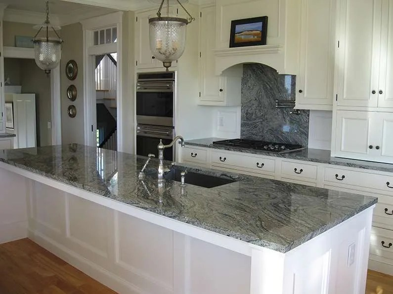 Granite Cleaning Sealing Repair Specialized Floor Care