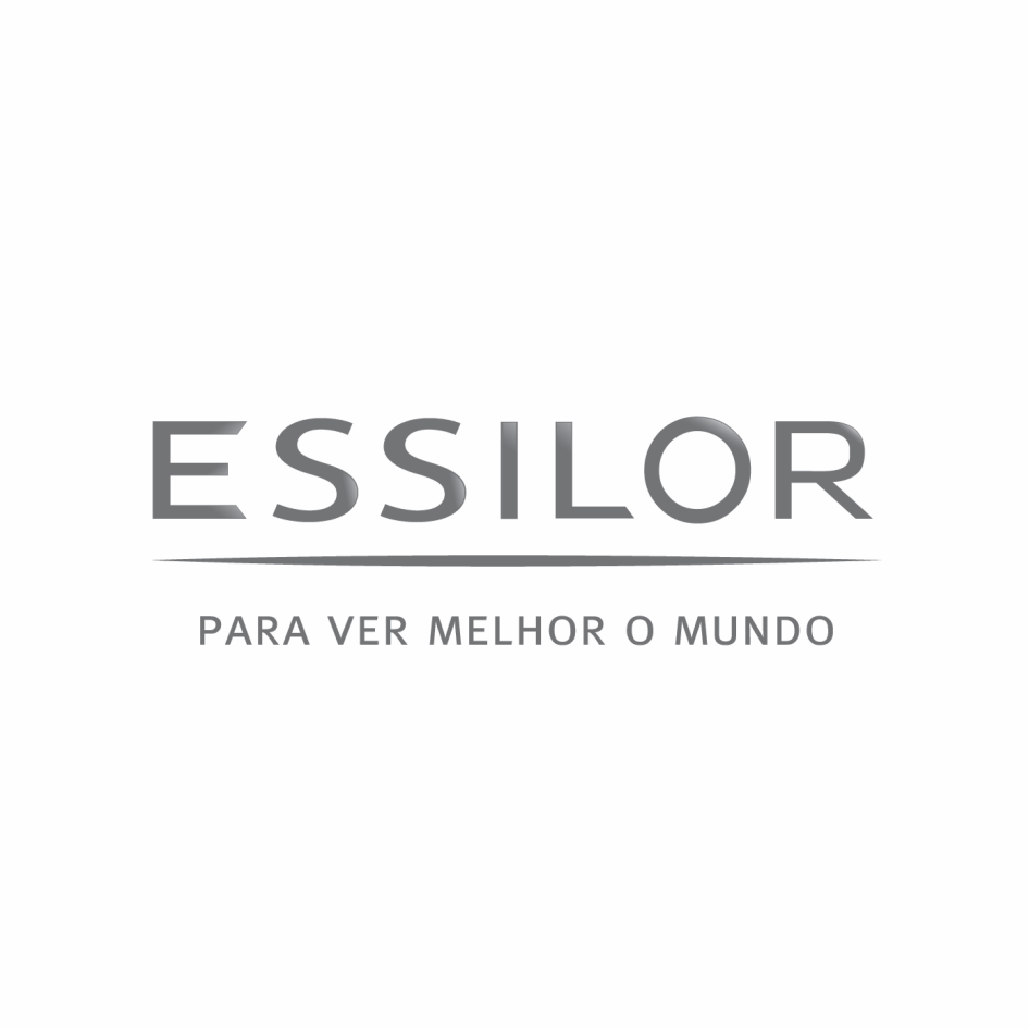 http://www.essilor.com.br/portalessilor/perfis.jsp