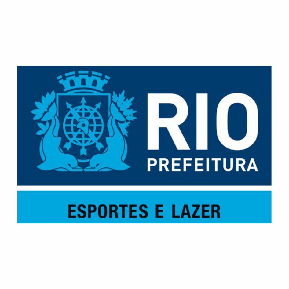 RioPrefeitura